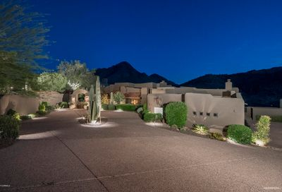 10801 E Happy Valley Road Scottsdale AZ 85255