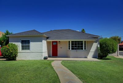 302 W Cambridge Avenue Phoenix AZ 85003