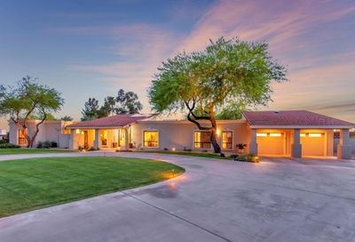 6801 E Bloomfield Road Scottsdale AZ 85254