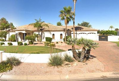 5305 N 68th Place Paradise Valley AZ 85253