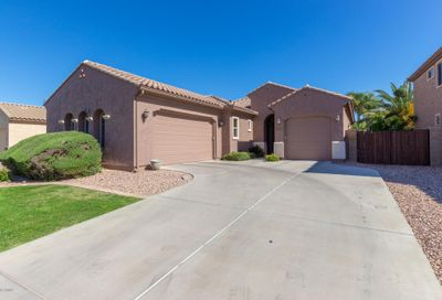 4854 E Palm Beach Drive Chandler AZ 85249