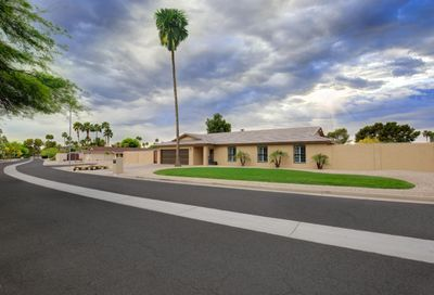 12640 N 57th Street Scottsdale AZ 85254