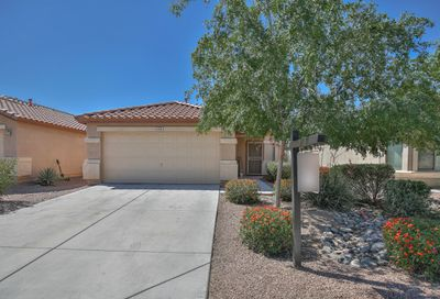 1331 E Estelle Lane San Tan Valley AZ 85140