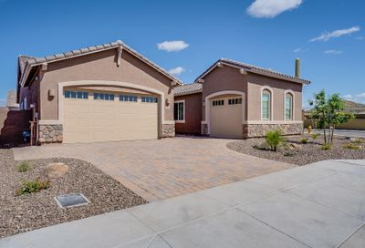 6408 W Hunter Court Phoenix AZ 85083