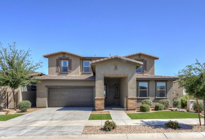 22548 E Duncan Street Queen Creek AZ 85142