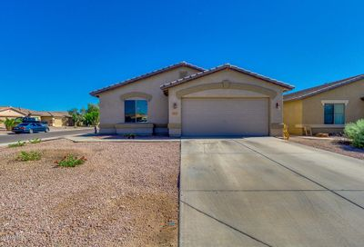 45 W Santa Gertrudis Trail San Tan Valley AZ 85143