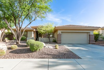 41638 N Emerald Lake Drive Anthem AZ 85086