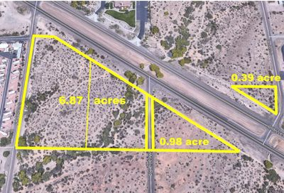 2400 E Old West (Approx) Highway Apache Junction AZ 85119