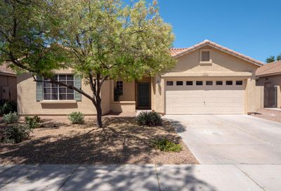 20932 E Via Del Rancho -- Queen Creek AZ 85142