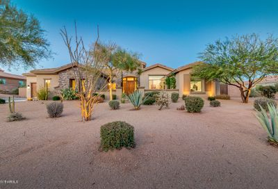 30025 N 72nd Place Scottsdale AZ 85266