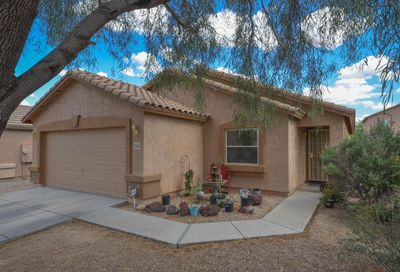 2675 E Bagdad Road San Tan Valley AZ 85143
