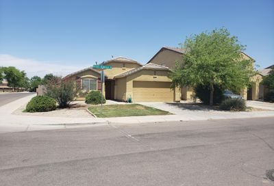 Address Withheld Queen Creek AZ 85142