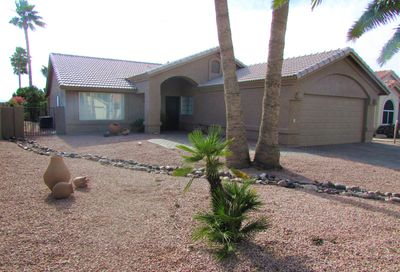 26632 S Fair Oaks Court Sun Lakes AZ 85248