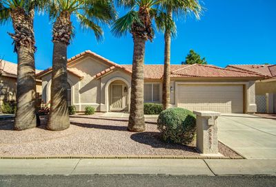 25831 S Flame Tree Drive Sun Lakes AZ 85248