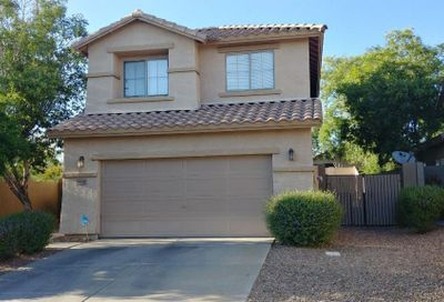 3538 W Sousa Court Anthem AZ 85086