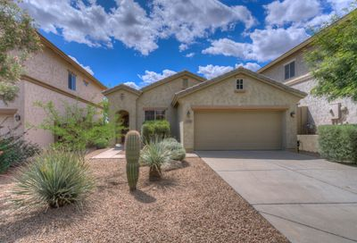42914 N Raleigh Court Anthem AZ 85086
