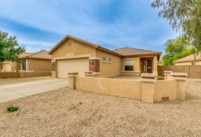 21478 E Calle De Flores Court Queen Creek AZ 85142