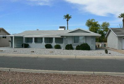 10322 W Peoria Avenue Sun City AZ 85351