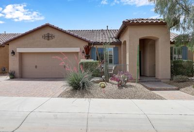17477 W Redwood Lane Goodyear AZ 85338