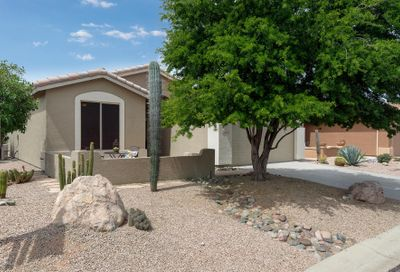 7621 E Rugged Ironwood Road Gold Canyon AZ 85118