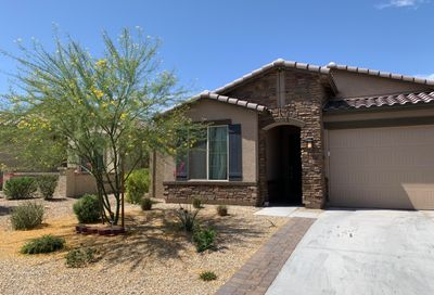 10810 S 175th Drive Goodyear AZ 85338