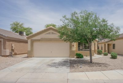 14713 N 125th Avenue El Mirage AZ 85335