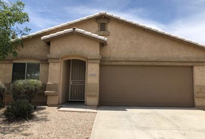 28944 N Taylor Trail San Tan Valley AZ 85143