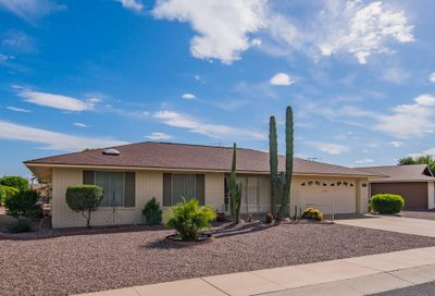 9805 W Amber Trail Sun City AZ 85351