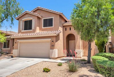38021 N Pagoda Lane Anthem AZ 85086