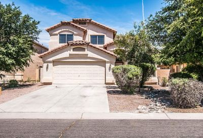 34777 N Karan Swiss Circle San Tan Valley AZ 85143