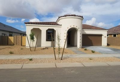 22667 E Via Del Palo -- Queen Creek AZ 85142