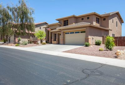 2815 W Adventure Drive Anthem AZ 85086