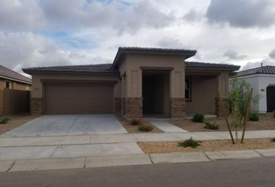22786 E Via De Olivos -- Queen Creek AZ 85142