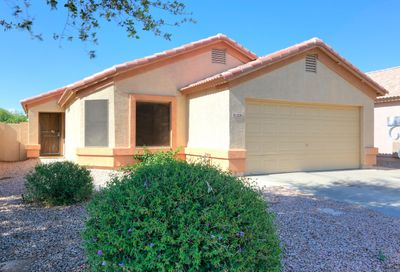 1228 E Elm Road San Tan Valley AZ 85140