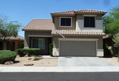 39524 N Pinion Hills Court Anthem AZ 85086