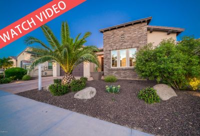 37285 N Wild Barley Path San Tan Valley AZ 85140