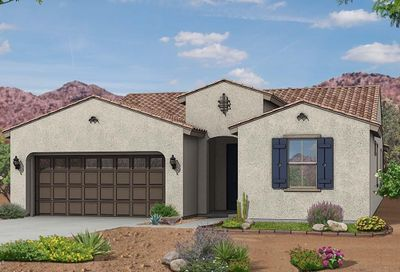 11122 N 190th Avenue Surprise AZ 85388
