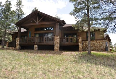 1927 E Bare Oak Loop Flagstaff AZ 86005