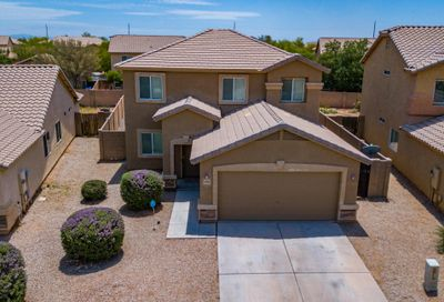 4659 E Pinto Valley Road San Tan Valley AZ 85143
