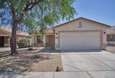 27 E Coral Bean Drive San Tan Valley AZ 85143