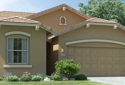 12759 E Crystal Forest Forest Gold Canyon AZ 85118