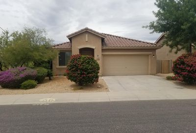42806 N Hudson Trail Anthem AZ 85086
