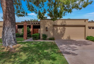 17 Leisure World -- Mesa AZ 85206