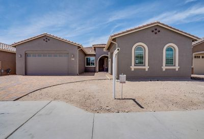 6412 W Hunter Court Phoenix AZ 85083