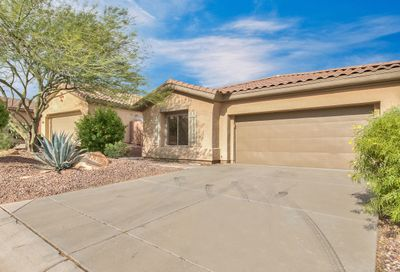 41309 N Belfair Way Anthem AZ 85086