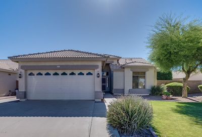 1079 S Butte Lane Gilbert AZ 85296