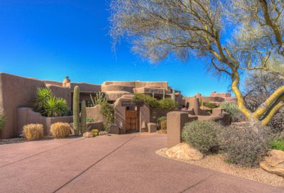 35056 N Indian Camp Trail Scottsdale AZ 85266