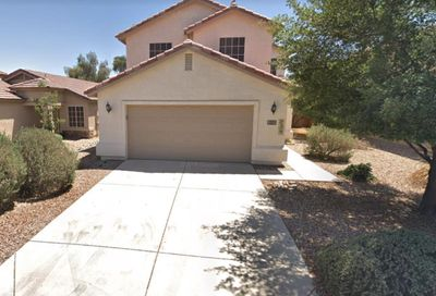 895 E Lakeview Drive San Tan Valley AZ 85143