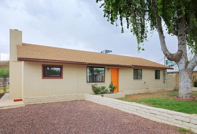 13838 N 8th Place Phoenix AZ 85022