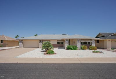 12418 W Bonanza Drive Sun City West AZ 85375